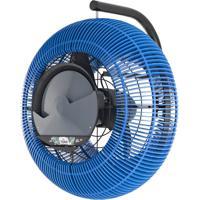 Climatizador Floripa Parede Azul 127V - Flpp021- Goar