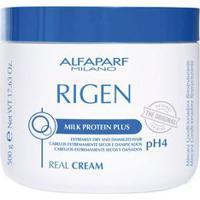Máscara De Tratamento Rigen Original Real Cream Ph4 500G