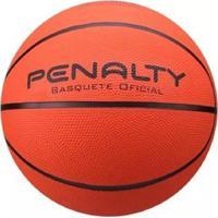 Bola Basquete Penalty Playoff Ix