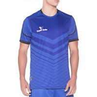 Camisa Super Bolla Winning Star Masculina - Masculino
