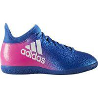 Chuteira Adidas X 16.3 In Futsal - Azul Bb5678
