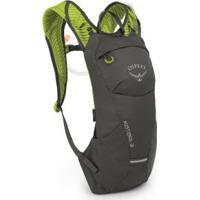 Mochila De Hidratação Osprey Katari 3 L