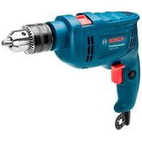 Furadeira De Impacto Bosch Gsb 550 Re, 550W, 220V - 06011B60E0-000