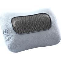 Massageador Multi Massage 3D Relaxmedic -Massagem Shiatsu, Função A.