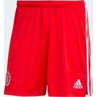 Shorts Adidas Internacional Ii