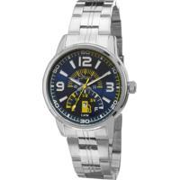 Netshoes  Relógio Condor Coleção Speed - Masculino af7b37fb37