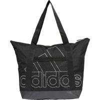 Bolsa Adidas W Tr Sp Tote Preto