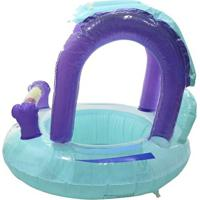 Bóia Baby Seat Ring - Nautika - Unissex