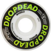 Roda Drop Dead Killer 101A Verde