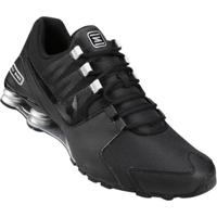 9fcb0c281f1 inexpensive tenis nike shox deliver. zoom e510a 795a9  official netshoes  tênis nike shox avenue masculino masculino 421bf 267d3