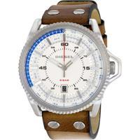Relógio Diesel - Dz1715 Branco