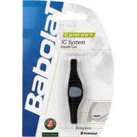 Antivibrador Babolat Ig System - Unissex