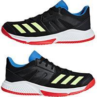 f02cc6f9ec2e1 Tenis Stabil Handebol. Tênis Adidas Stabil Essence Masculino - Masculino