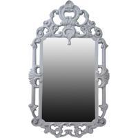 Espelho Versailles Kleiner Schein