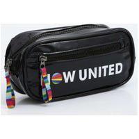 Estojo Infantil Verniz Now United Clio