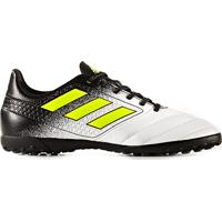 Chuteira Society Infantil Adidas Ace 17.4 Tf - Masculino