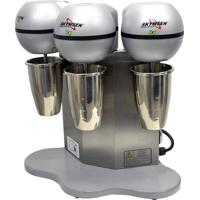 Batedor De Milk Shake Skymsen Bms-3-N 127 Volts