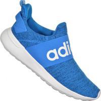 Procurando Tênis Adidas Aranha Azul  Tem muito mais! veja aqui. images ... b790a97c7b128