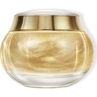 Gel Corporal Dior J'Adore Sparkling Body Gel