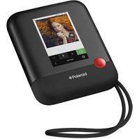 Câmera Instantânea Polaroid, Preta - Polpop1