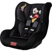 Cadeira Para Automóvel 0 A 25Kg Disney Trio Mickey Mouse Vite