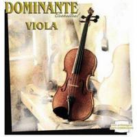 Encordoamento Viola De Arco 5300 - Dominante