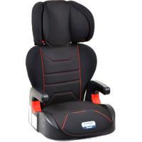 Cadeira Para Auto 15 A 36 Kg Protege Re
