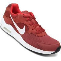 310b20669d1 Netshoes  Tênis Nike Air Max Guile Masculino - Masculino
