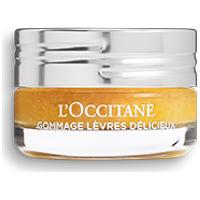 L'Occitane Esfoliante Labial Marmalade Kiss