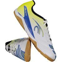 6691fa0ac15 Netshoes  Chuteira Futsal Dalponte Twister Masculina - Masculino