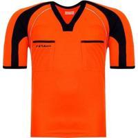 Camisa Árbitro Poker Pkr Iv - Masculino