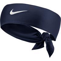 Bandana Nike Dri-Fit 2.0 Feminina