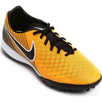 7e5ac786c1 Netshoes  Chuteira Society Nike Magista Onda Ii Tf - Unissex