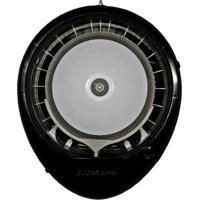 Climatizador Cassino Silent Preto Joape 220V
