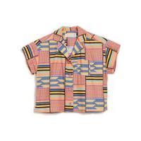 Camisa Tororo Est Tororo Colorido