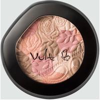 Blush Mosaico Vult Rosa 01