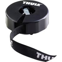 Fita Strap C/ Organizador 400Cm Ref.5221 - Thule