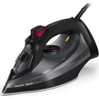 Ferro A Vapor Philips Walita Powerlife Com Calc-Clean E Função Corta Pingos - Ri2995
