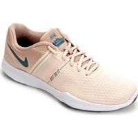 208ef04218e Tenis Nike Feminino Verde - MuccaShop