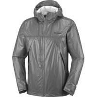Jaqueta Masculina Impermeável Outdry Extreme Eco Tech Shell Ro1038-030 - Columbia
