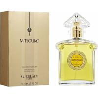 Mitsouko De Guerlain Eau De Parfum Feminino 75 Ml
