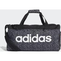 Bolsa Adidas Lin Duf Sg