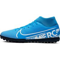 Chuteira Nike Mercurial Superfly 7 Club Society Unissex