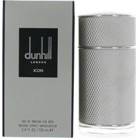 Icon De Alfred Dunhill Eau De Parfum Masculino 100 Ml