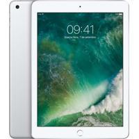 "Ipad Apple 32Gb Prata Tela 9,7"" Retina - Proc. Chip A9 Câm. 8Mp + Frontal Ios 10 Touch Id"