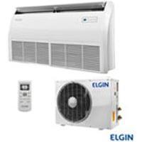 Ar Condicionado Split Piso Teto Elgin Com 36.000 Btus, Frio, Branco - Pefi36B2Nc