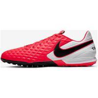 Chuteira Nike Tiempo Legend 8 Pro Unissex