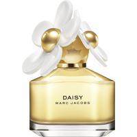 Perfume Marc Jacobs Daisy Feminino Eau De Toilette 100Ml Único