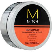 Pomada Paul Mitchell Reformer 85G - Unissex