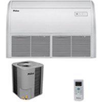 Ar Condicionado Philco 36000 Btus Quente Frio Branco - Pac36000Pqfm5